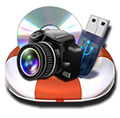 PHOTORECOVERY (照片恢复软件)