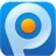 PPTV网络电视Mac版