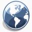 神州鹰远程监控系统(浏览端)