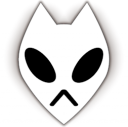foobar2000美化版v1.3.6