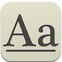 安卓系统字体管家