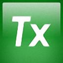 Textaizer Pro(字符绘画工具)