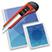 Posterino for mac(图片编辑软件)