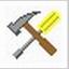 gif制作软件(gif tools)