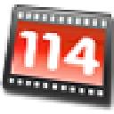 114直播盒子