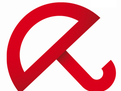 小红伞杀毒软件Android版