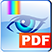 PDF阅读器 PDF-XChange Viewer free