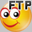 8UFTP(FTP客户端)