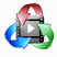 VSO Video Converter(视频转换器)