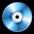 CD转MP3格式转换器(cd转mp3软件)