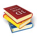 3DBook(3DTXT阅读器)