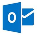Microsoft Outlook邮箱安卓版