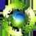 DNS服务器切换器(Dns jumper)