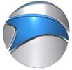 SRWare Iron(安全浏览器)