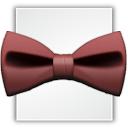 代码文字编辑工具(BowPad)