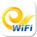 天翼WiFi  PC版