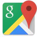 谷歌地图Google Maps安卓版