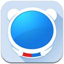 百度浏览器安卓版