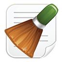 PDF水印清理专家