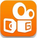 快手苹果版v4.86.1