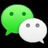 腾讯微信(手机语音对讲软件)forWP7V2.0泄漏版官方安装版