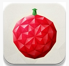 荔枝fmv3.7.2 For iphone