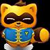 yyV7.3.0.1