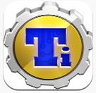 钛备份Titanium Backup pro 7.0.1.1 for Android