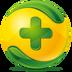 360手机卫士v2.0.0ForSymbian3一款完全免费的手机安全软件
