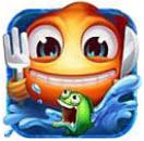 大鱼吃小鱼v2.0.25最新官方安卓版