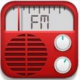 蜻蜓FM v4.9.22