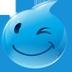 阿里旺旺2011卖家版(6.60.02t)绿色版(去广告更新)