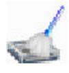 文件彻底删除软件(Mareew Free Eraser)