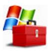 Windows Repair(系统修复工具)