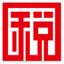 天乐个税计算器2016