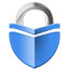 护密文件夹加密软件大师