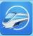 火车抢票网客户端