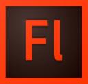 Flash Pro CC