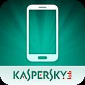 卡巴斯基手机安全软件v10.1.32