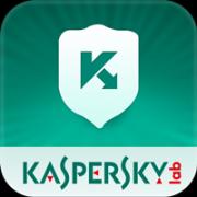 卡巴斯基安全软件安卓版v11.4.4.208