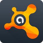 Avast! Mobile Security(手机安全软件)v4.0.7879
