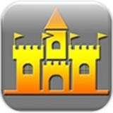 地下城堡冒险