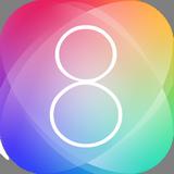 IOS 8 锁屏锁定