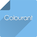 Colourant Icon Pack