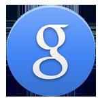 Google即时桌面