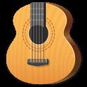 Solo吉他