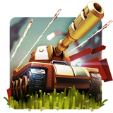 3D坦克末日之战