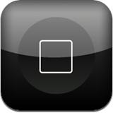 iphone安卓模拟器 v1.0