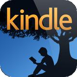 亚马逊Kindle