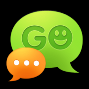GO短信加强版(GO SMS Pro)